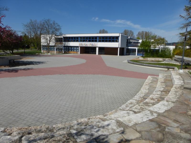 gemeinde uttenweiler rathaus